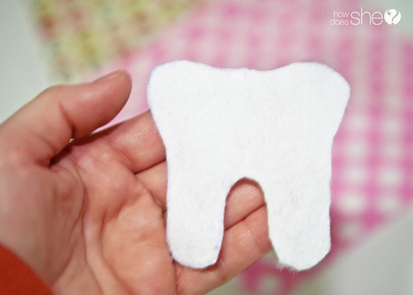 tooth-fairy-pillow-4 copy