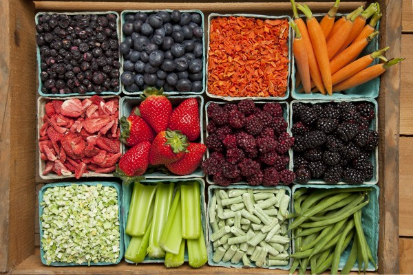 Fruit-Veggie-Boxes