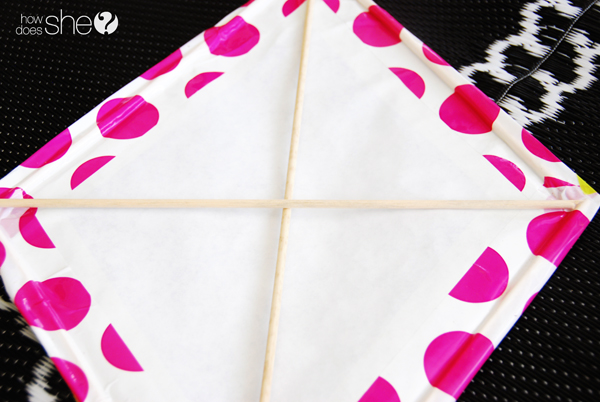 ashley kids diy kite workout (21)