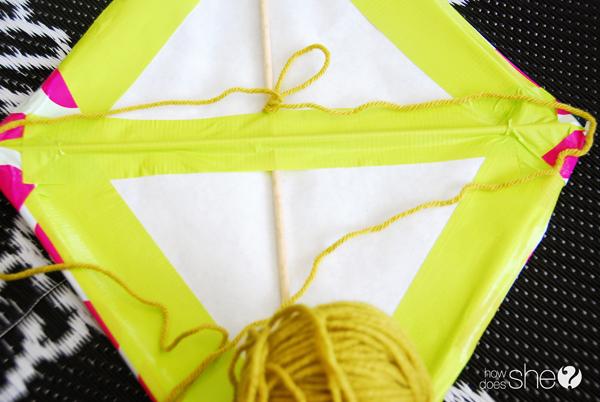 ashley kids diy kite workout (22)