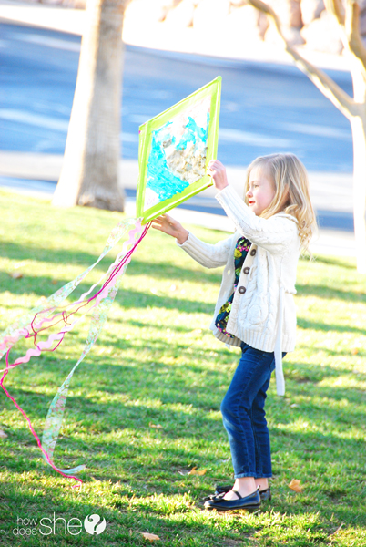 ashley kids diy kite workout (28)
