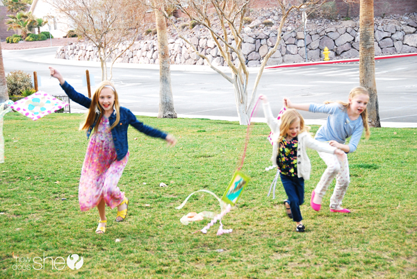ashley kids diy kite workout (31)