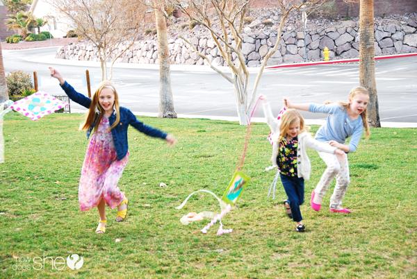 ashley kids diy kite workout (31)