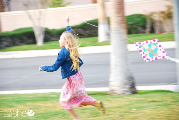 ashley kids diy kite workout (33)
