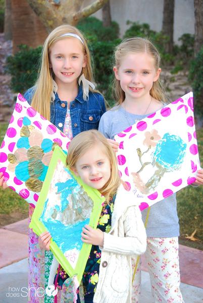 ashley kids diy kite workout (34)