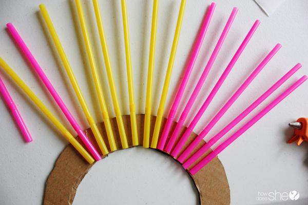 emily straw sunburst frame (4)