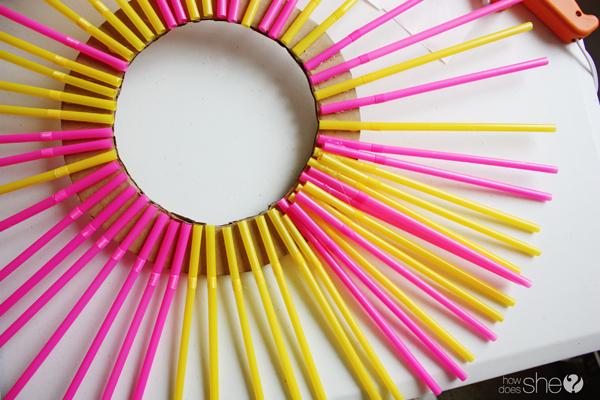 emily straw sunburst frame (6)