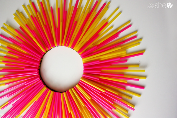 emily straw sunburst frame (7)