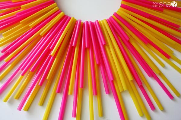 emily straw sunburst frame (8)