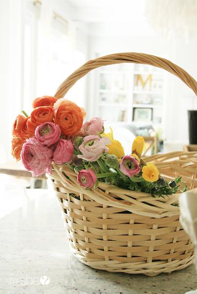 floralarrangments1 copy