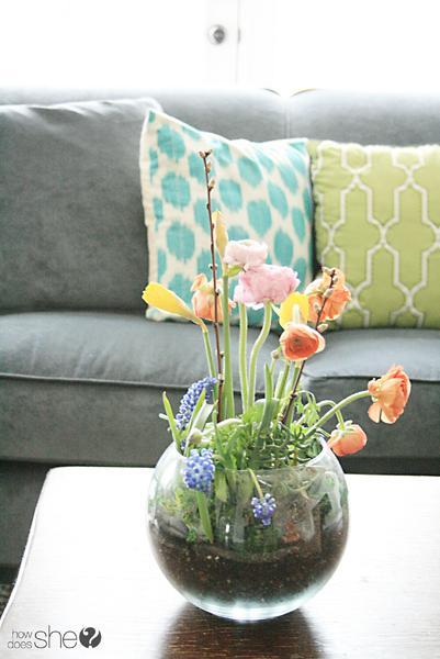 floralarrangments12 copy