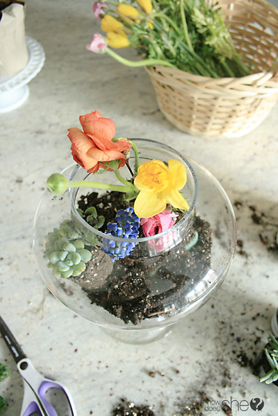 floralarrangments6 copy