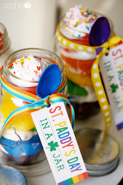 rainbow st patricks day printables (10)