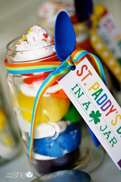 rainbow st patricks day printables (11)
