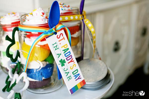 rainbow st patricks day printables (13)