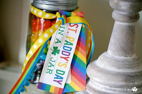 rainbow st patricks day printables (7)