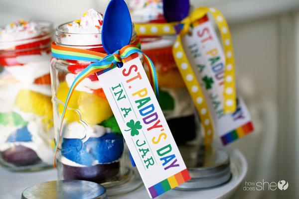 rainbow st patricks day printables (9)