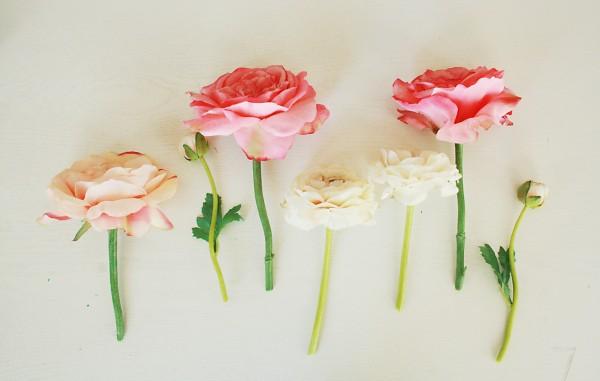 silkflower3