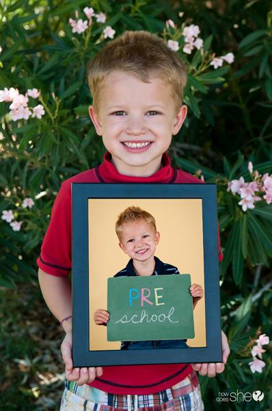 End of School Photo Tutorial 10 copy