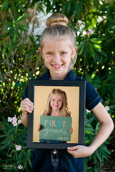 End of School Photo Tutorial 9 copy