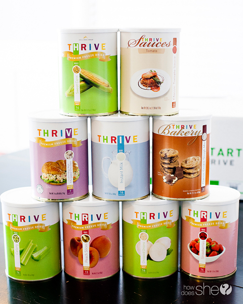 Taste of Thrive Cans copy