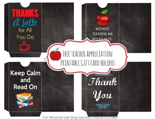 To all of the Teachers out there… You are THE BEST!
