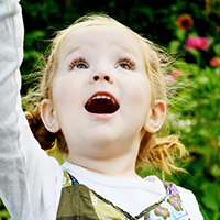 5 tips for keeping your kids boredom free with maintaining your SANITY