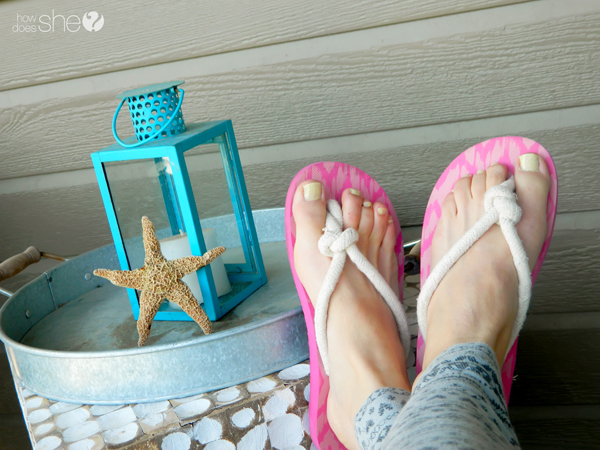 nicolette flip flop (18)
