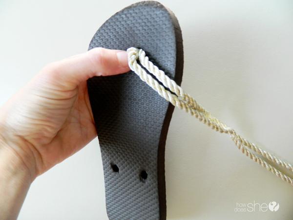 nicolette flip flop (4)