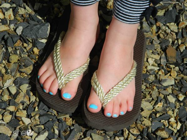 nicolette flip flop (5)