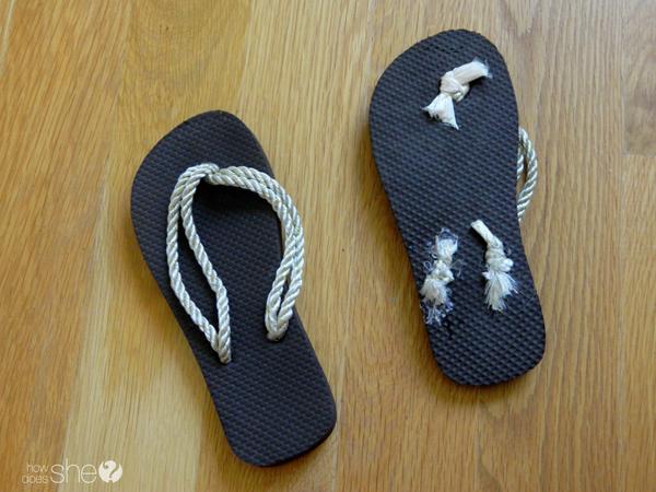 nicolette flip flop (7)