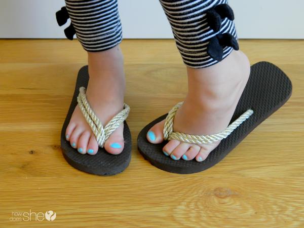 nicolette flip flop (9)