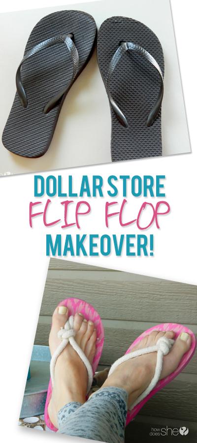 nicolette flip flop pinterest