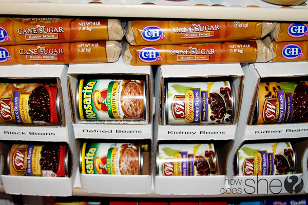 pantry can organizer 7