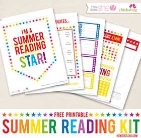 sidebar_howdoesshe_summer_reading_kit_sm