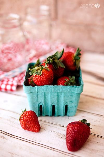 strawberry sesame smoothie-9576 1 copy