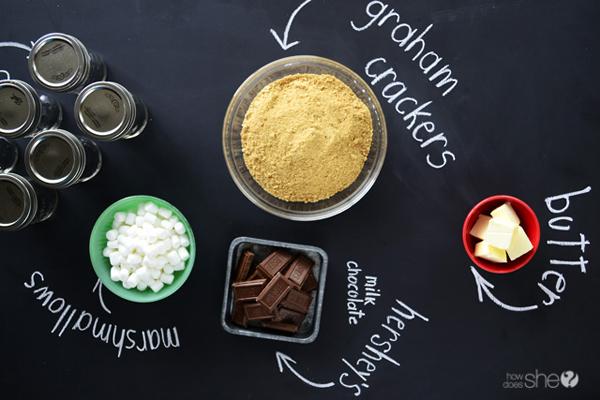 S'mores-Ingredients-1 copy