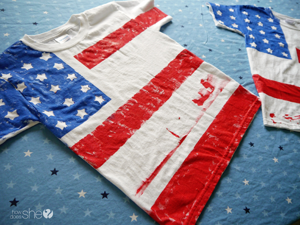carina 4th of july tshirt (3)