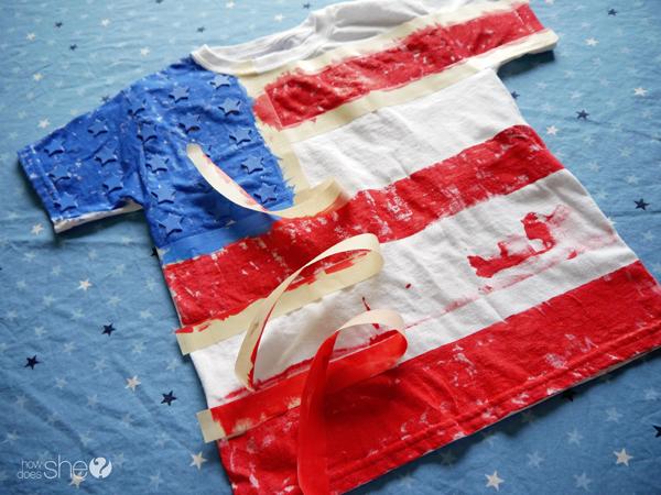 carina 4th of july tshirt (4)