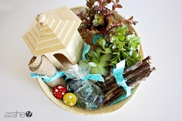 emily fairy garden gift (1)