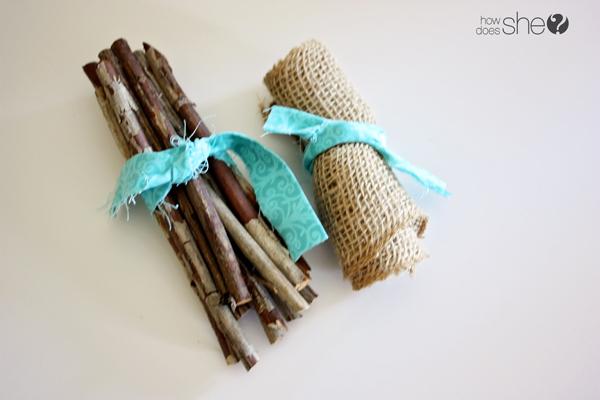 emily fairy garden gift (2)