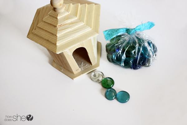 emily fairy garden gift (4)