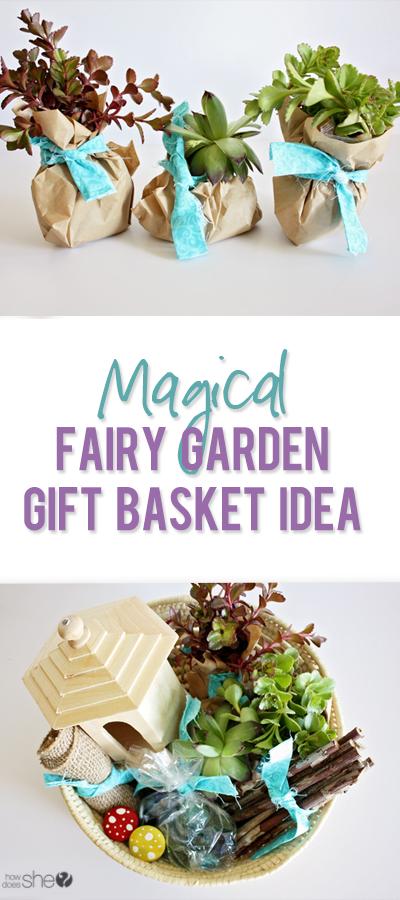 emily fairy garden pinterest