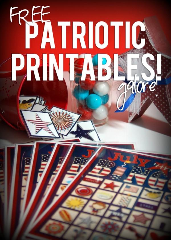 free-patriotic-printables-galore