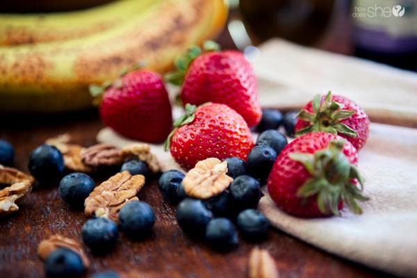 whole grain fruit salad-1 copy