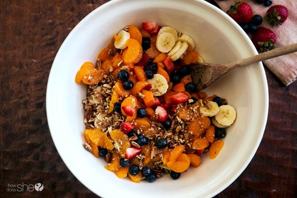 whole grain fruit salad-4 copy