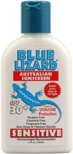 Blue-Lizard-Australian-Sunscreen-SENSITIVE-SPF30-Plus-600027000207
