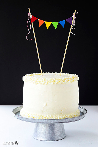 Easy-Summer-Rainbow-Cake copy