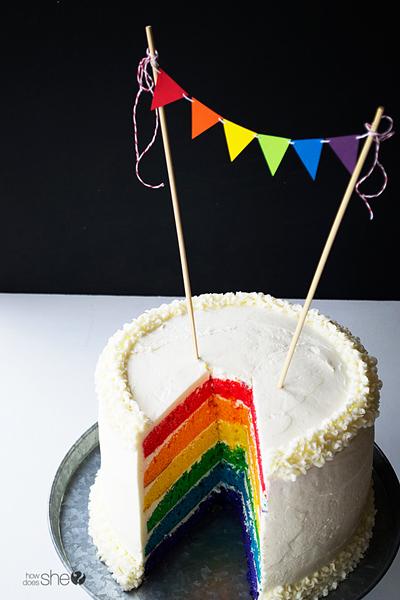 Rainbow-Cake-1 copy