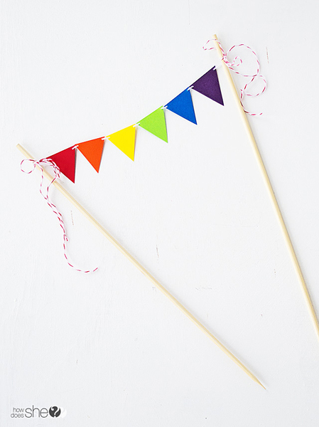 Rainbow-Cake-Banner copy